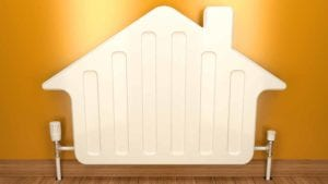 Which Heating System Is Right For Me 1
