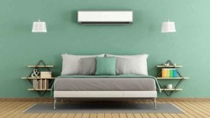 Choosing Air Conditioning Unit