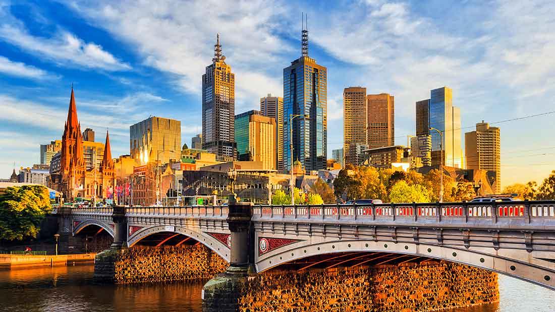 Best Cooling Unit For Melbourne