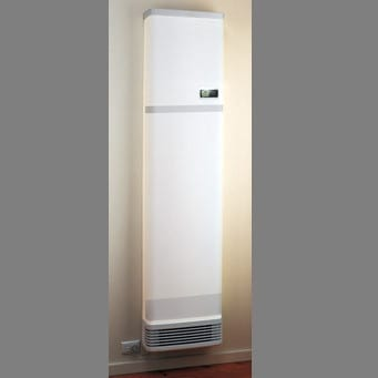 ducted heating service melbourne