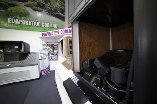 melbourne heating
