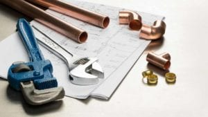 Gas Ducted Heater Service