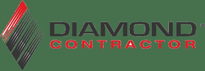 Did You Know We Re Mitsubishi Diamond Dealers Plum