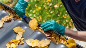 5 Ways to Prepare Your Home for Winter This Year