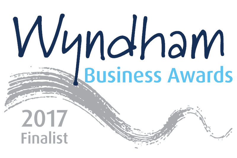 Wyndham Business Awards Finalists
