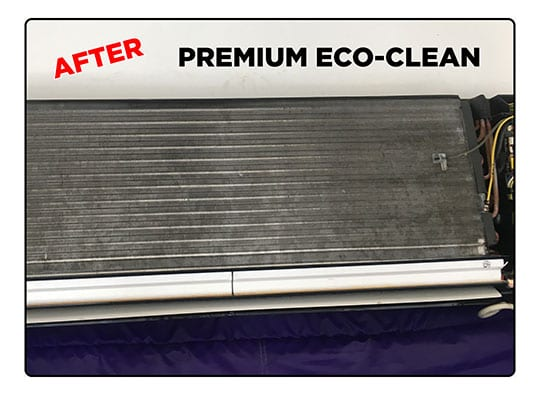 Air-Conditioner-Service-After-Eco-Clean