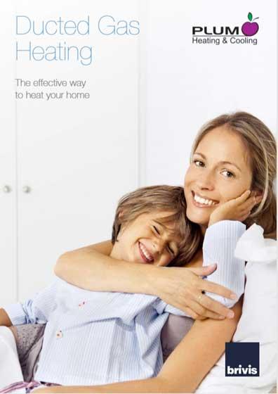 Brivis-Gas-Ducted-Heating-Brochure