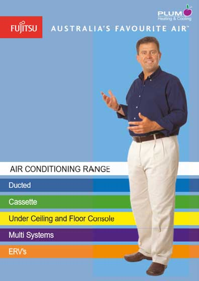 Fujitsu-Air-Conditioning-Brochure