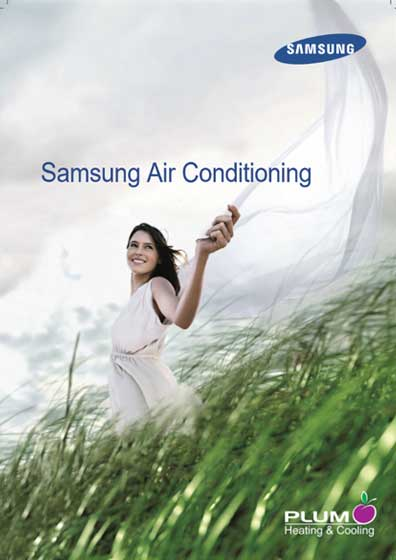 Samsung-Air-Conditioning-Split-System-Brochure
