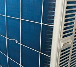 Msz Gl Series Mitsubishi Split System Air Conditioner
