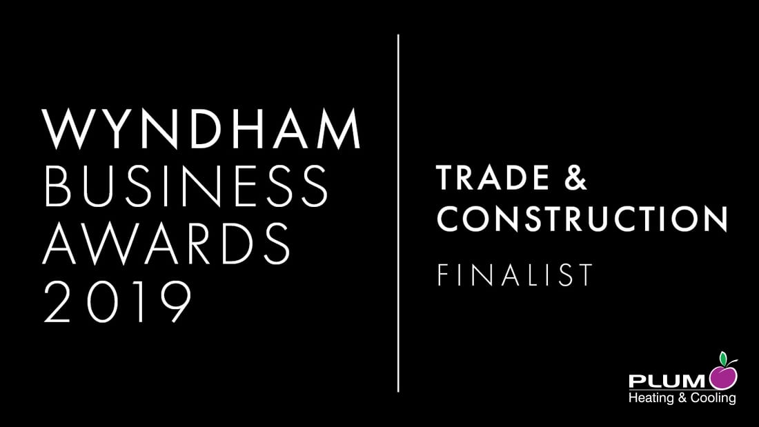 Wyndham Business of the Year 2019