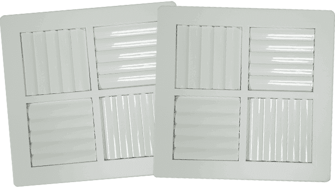 Evap Cooling Vents 2