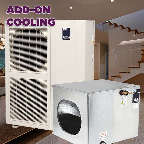 Add-On-Cooling-Box