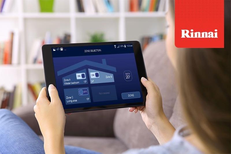 Rinnai-Wifi-Image