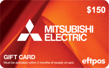 $150 Mitsubishi Cashback