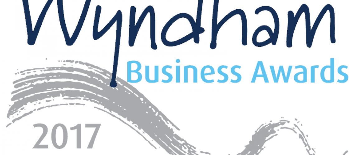Wyndham Business Awards Finalists